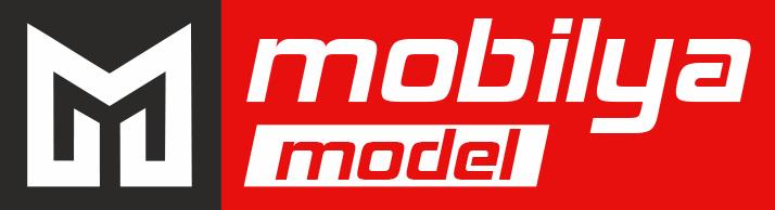 Mobilya Model